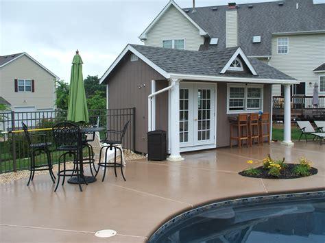 swimming pool house designs pool house cabana ideas