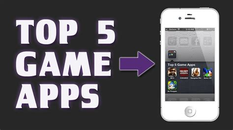 best tattoo app iphone top 5 best addicting games for iphone and ipod dom s