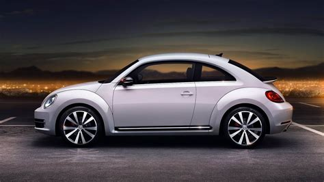 volkswagen beetle cars cool week volkswagen new beetle 2012