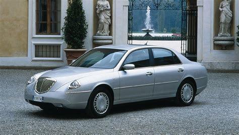 Lancia Ebay Roma Il Sindaco Marino Vende Auto Su Ebay Carblogger