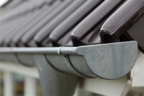 roofing for rain best materials for rainwater harvesting