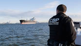 It Security Specialist Resume At Ports Of Entry U S Customs And Border Protection