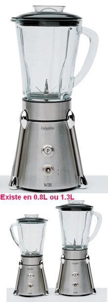 Blender Mini Hello mini blender inox columbia 0 8 l
