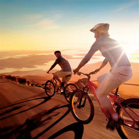 motorcycle riding australia s top 50 bike riding experiences rideon