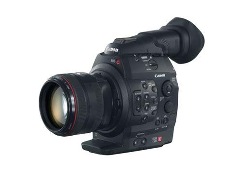 final cut pro canon xf plugin canon xf plugin bringt c300 support f 252 r final cut pro x
