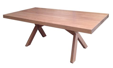 Adelaide Dining Table Heritage Dining Table X Pedestal 8 10 Mabarrack Furniture Factory Adelaide South Australia
