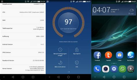 emui themes ascend g7 ascend p7 b602 emui 3 0 international beta f huawei