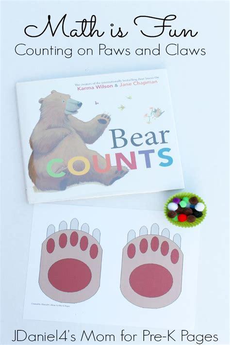 kindergarten activities bears 170 best b is for bears images on pinterest curls