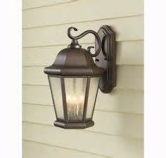 Wall Sconce Mounting Bracket 1000 Images About Siding Ideas On Pinterest Outdoor