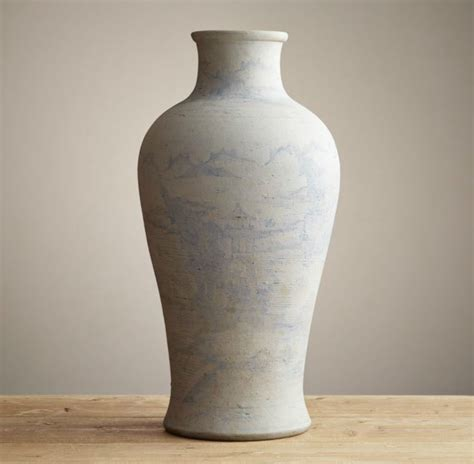 20 unforgettable vase selections