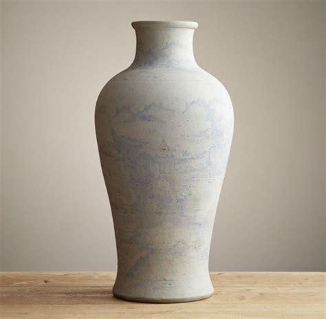 Vase Repair by 20 Unforgettable Vase Selections