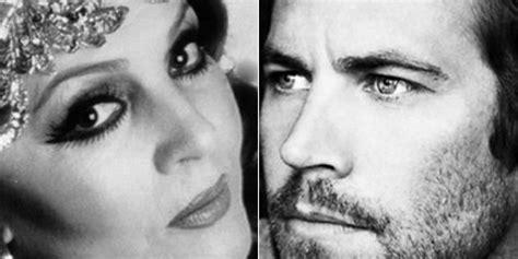 artistas y famosos fallecidos en 2014 youtube artistas venezolanos fallecidos 2000 2015 estrellas