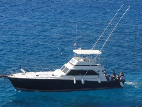charter boats jacksonville fl private yacht charter jacksonville fl