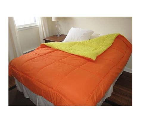 orange twin bedding orange twin bedding 28 images orange twin xl comforter set by ivy union