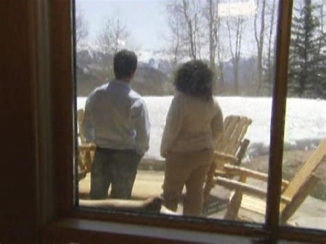 tom cruise telluride exclusive from his telluride home the tom cruise interview