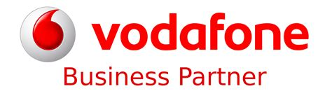vodafone mobile business servizi telefonia