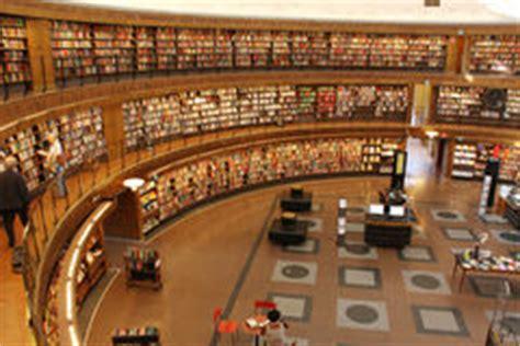libreria comunale i gigas codice egualmente hanno chiamato la bibbia