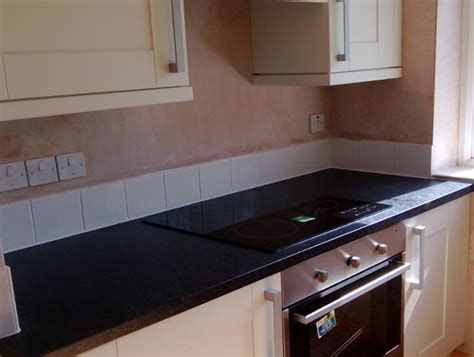 about us your kitchen tailor project your kitchen tailor