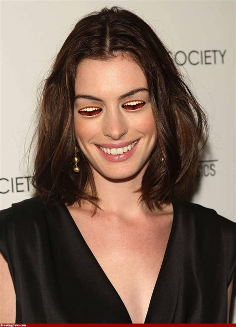 Hathaway Hairstyles by Trends Hairstyle Haircuts 2013 Hathaway Hairstyles