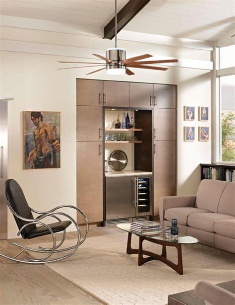 decorative ceiling fans  tiles  decorative