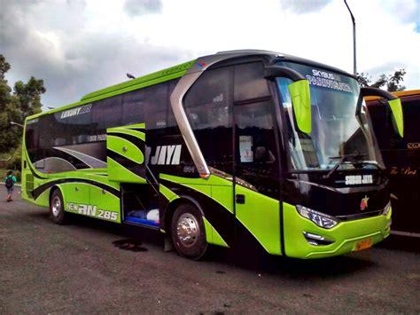 Miniatur Subur Jaya All Warna fcs fuat cepat selamat all new legacy sky sr 1