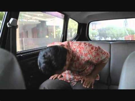 tutorial cara sholat download tutorial tayamum gerakan tayamum peraga perempuan