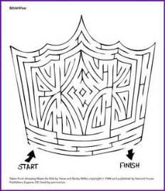 saul israel s first king story and maze kids korner