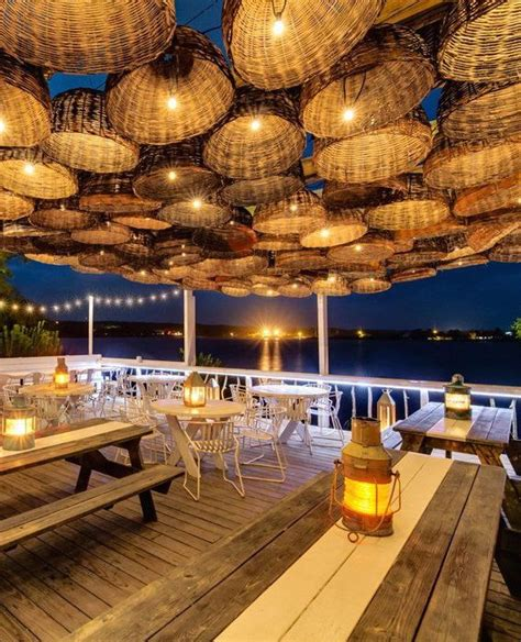 best restaurants 1255 best restaurant images on restaurant