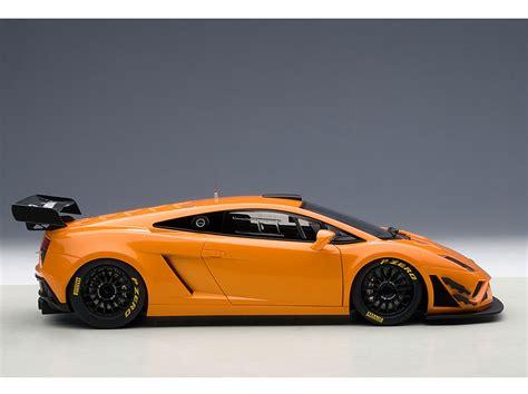 Lamborghini Gallardo Gt3 by Lamborghini Gallardo Gt3 Fl2 2013 Metallic Orange 2 Door