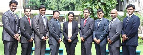 Executive Mba From Xlri 2015 by Xlri Concludes Placements For 2013 15 Batch Average