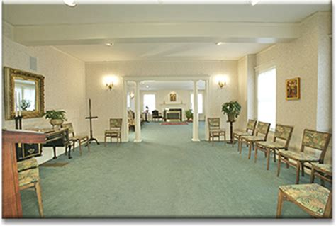 levesque funeral home salem ma