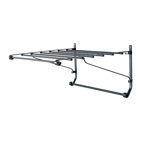Ikea Wall Mounted Coat Rack by Laundry Room Furniture Laundry Room Storage Clothes