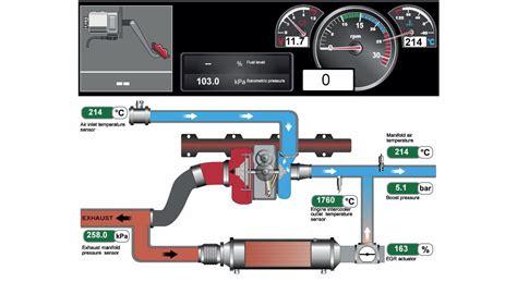 28 2000 kawasaki bayou 300 wiring diagram