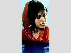Bobita - IMDb Female Character Names