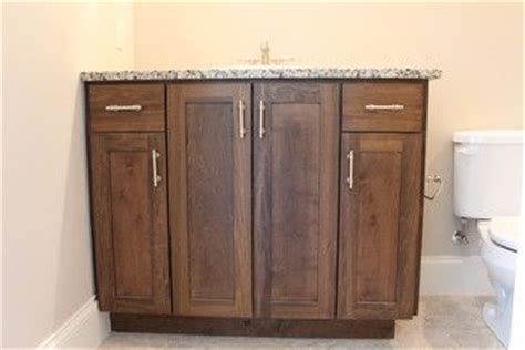 poplar kitchen cabinets poplar kitchen cabinets stained poplar cabinets kitchen pinterest photos