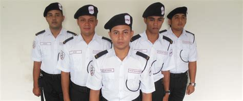 new program for security industry axsel management international sdn bhd
