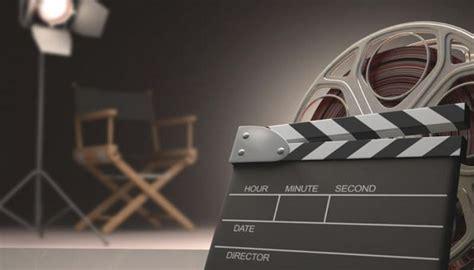 industri film adalah industri film jadiberita com