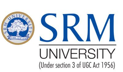 Srm Mba Admission Last Date by Srmcat 2015 Dates Announced