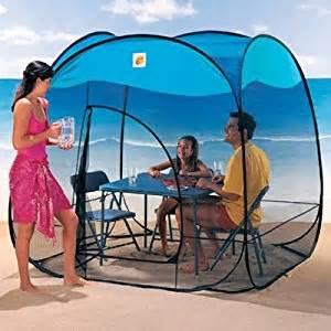 Patio lawn garden patio furniture accessories umbrellas canopies shade