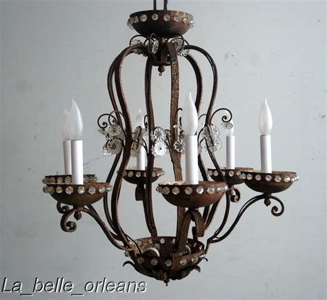 discount wrought iron chandeliers discount wrought iron chandeliers discount wrought iron