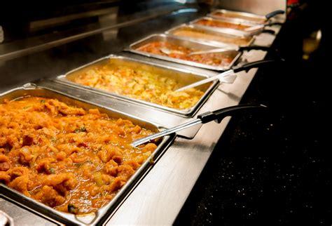 breakfast buffet in north mcallen poncho s restaurant