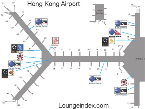 hong kong international airport floor plan hong kong airport floor plan 28 hong kong international