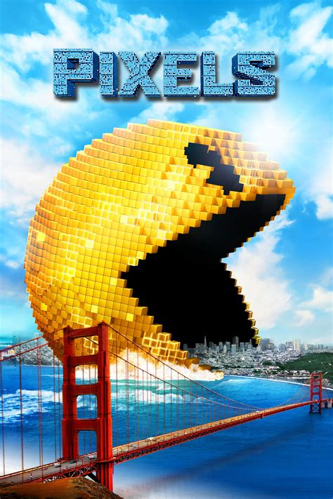 film pixels sub indo streaming 151 proof movies pixels drinking game nerds on the rocks