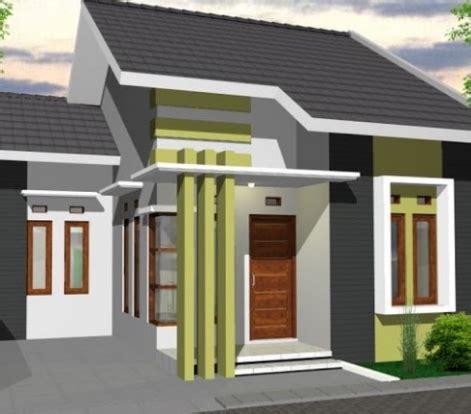 Lu Gantung Untuk Teras Rumah model teras unik untuk rumah minimalis terbaru rumah bagus minimalis