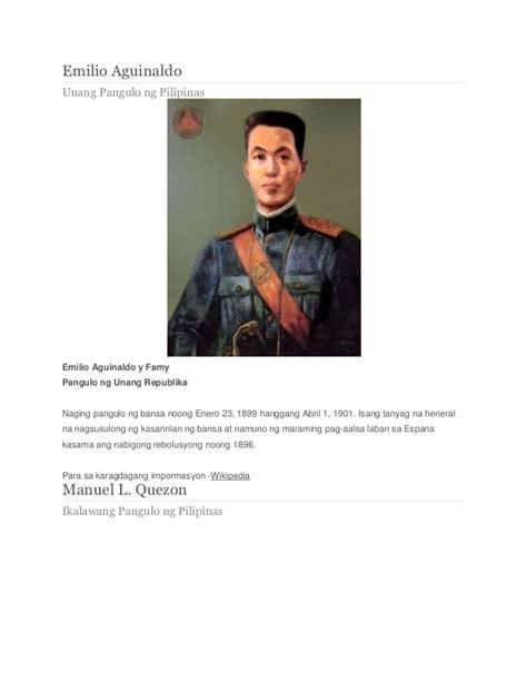 unang kantot ng kanyang boyfriend mga pangulo ng pilipinas
