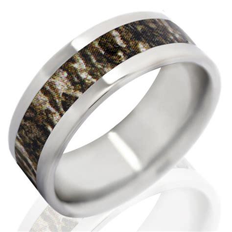 lashbrook titanium with mossy oak bottom land camouflage