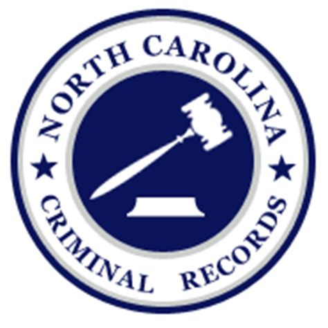Free Arrest Records Nc Search Background Search Records Social Security Address Search In