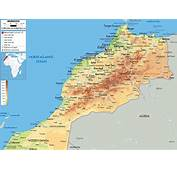 List Of Synonyms And Antonyms The Word Morocco