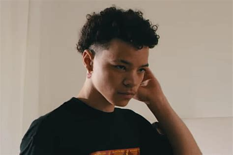 lil mosey noticed music video girl lil mosey shows off his flashy lifestyle in quot noticed