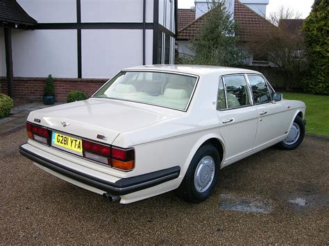 bentley turbo r coupe file 1990 bentley turbo r flickr the car spy 23 jpg